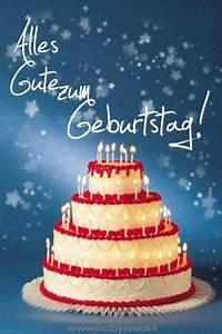 U1405, Geburtstag, Bilder, -, Geburtstag, Gb, Pics