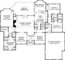 2500 Sq Ft Home Ideas Photo Gallery by 2500 Square 5 Bedrooms 3 189 Batrooms 2 Parking Space
