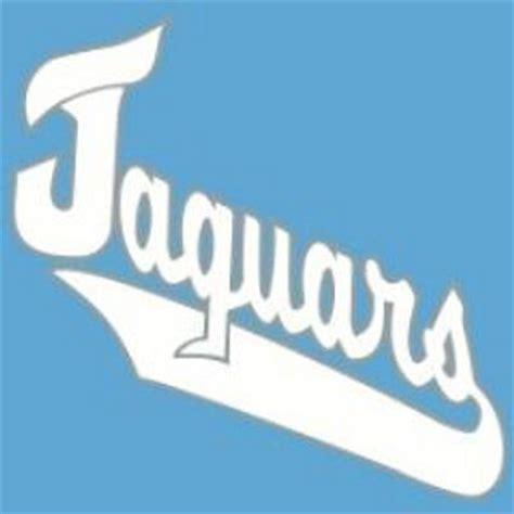 jefferson jaguars jeffjaguars