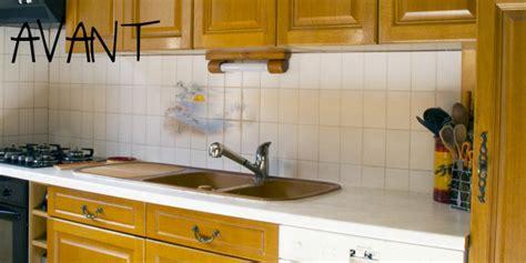 ma cuisine tours rénov cuisine peinture meubles de cuisine et multi surfaces carrelage murs radiateur syntilor
