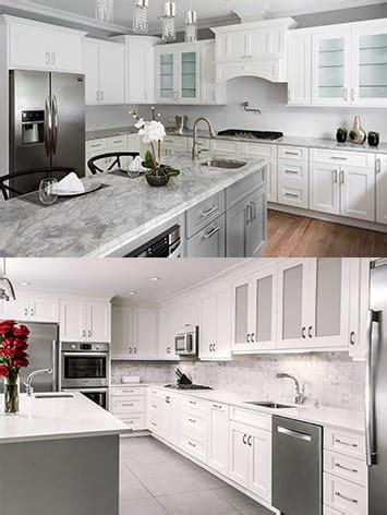 Kitchen Cabinets Baltimore by Kitchen Cabinets And Vanities Baltimore Md Kitchen And