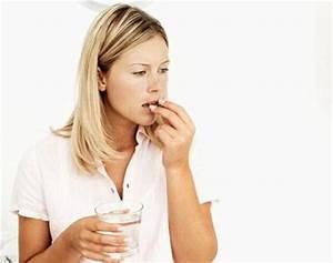 Отзывы диетологов об эко слим