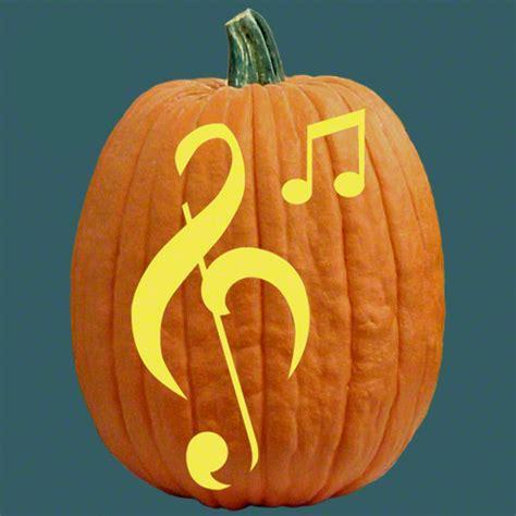 awesome pumpkin carvings stencil making music pumpkin carving patterns 10 cool pumpkin stencils photos estateregional com