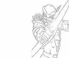 hd wallpapers green arrow coloring pages for kids