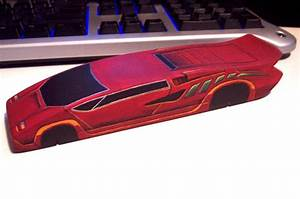 Pinewood derby lamborghini by ashes48 on deviantart for Lamborghini pinewood derby template