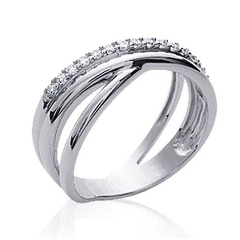 bague de mariage homme argent bague femme mariage en argent