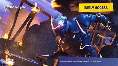 Fortnite Week Battle Pass Blockbuster Challenge Tier
