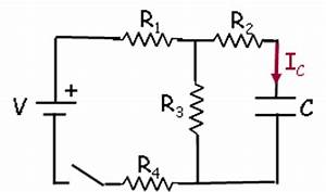 rc circuits problem yahoo answers With rc circuit plotpng