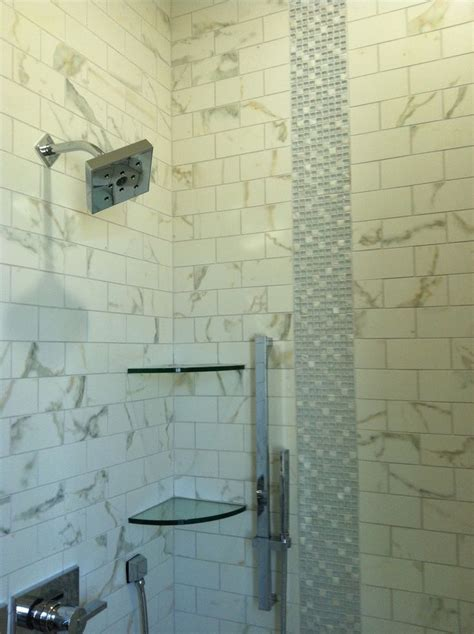 9 best calacatta floor wall tile by gio images on