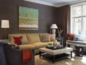 living room ideas for small apartments small square living room ideas astana apartments