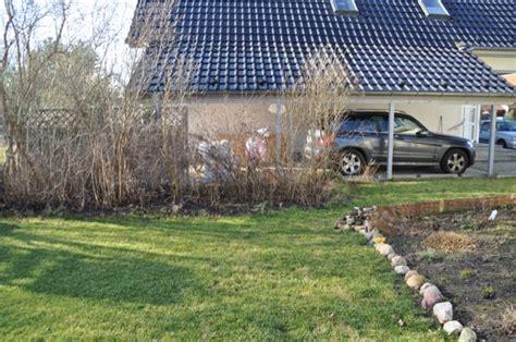 Sichtschutz Garten Landi by Sichtschutzzaun Aus Holz Sichtschutzwand Als Gartenzaun