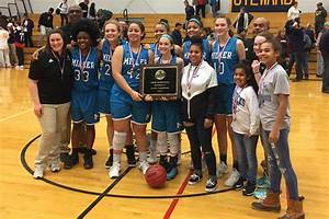 One for the thumb: Mavericks win fifth straight VISAA ...