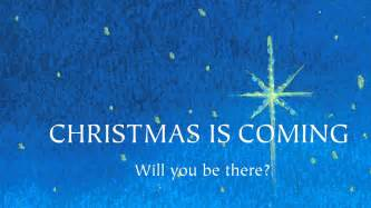 christmas is coming jason gray official lyric video youtube