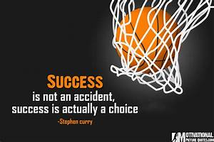 50+ Inspirational Basketball Quotes Images For Girls & Boys