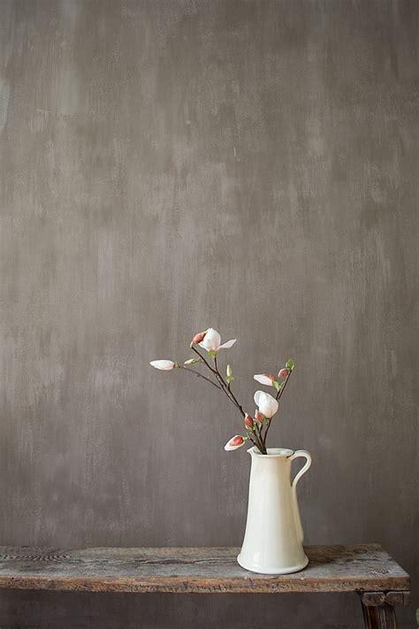 pure original fresco lime paint color drift photo