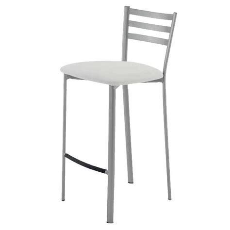 chaises hautes bébé chaise haute bebe pour ilot central cuisine imahoe com