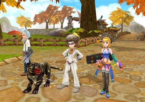 Tags Anime Mmorpg Flyff Free To Play Gala Net Gpotato Rappelz Tales Runner Flyff Fly For Review And Mmobomb
