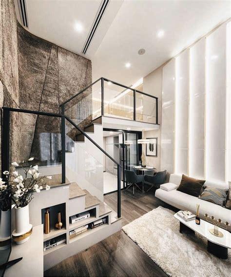 check  atsimonelovee minimalism interior minimal