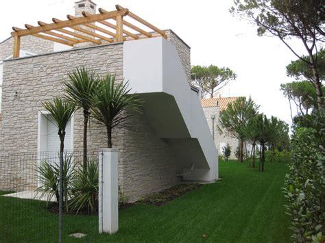coperture terrazze in legno realizzazioni coperture tettoie e porticati in legno