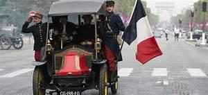 Taxi De La Marne : interview de brice bellier m moire des taxis de la marne sam2g ~ Medecine-chirurgie-esthetiques.com Avis de Voitures
