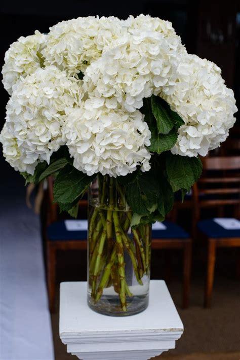 nautical wedding flowers ideas  pinterest