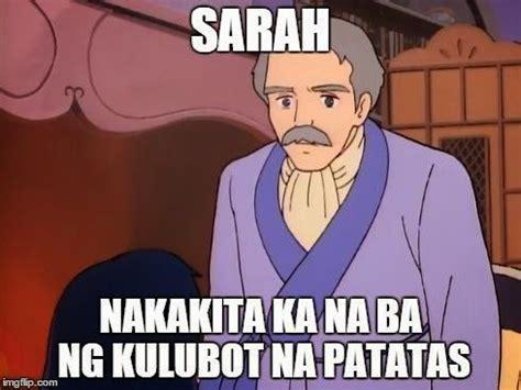 Sarah Meme - trending now princess sarah memes joychewtheworld