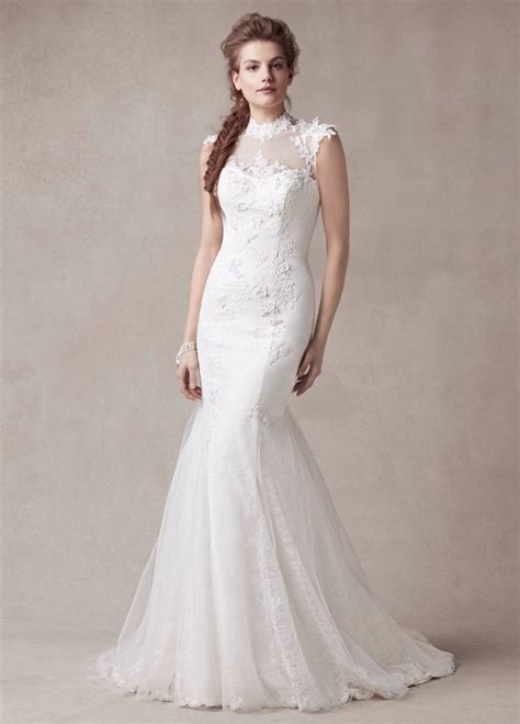 here s how you can get a lace wedding dress like pippa