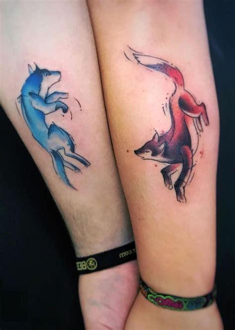 partner tattoos motive partner tattoos vorlagen