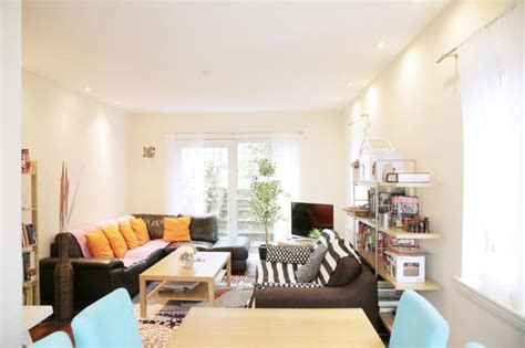 Updated Birmingham Home by Spacious 5bed Birmingham Family Home To Nec Updated