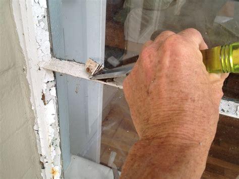 restore steel windows  craftsman blog