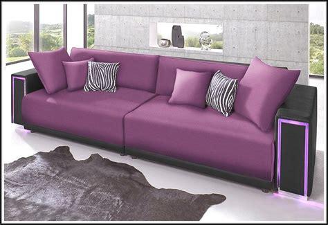 sofa mit led beleuchtung und sound sofa mit led beleuchtung und sound beleuchthung house