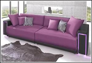 Sofa Mit Led Und Sound : sofa mit led beleuchtung und sound beleuchthung house und dekor galerie 864093kzjy ~ Orissabook.com Haus und Dekorationen