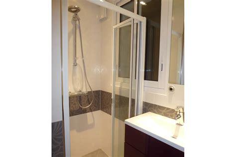 bains de si e salle de bain et salle d 39 eau dans petit espace yves