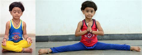 aditya yoga kurnool