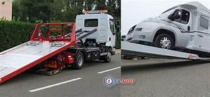 Garage Ford Argenteuil : d pannage gennevilliers voiture van utilitaire camping car moto ~ Gottalentnigeria.com Avis de Voitures