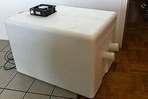 Klimaanlage Selber Bauen : klimaanlage zum selberbauen radio wien ~ Eleganceandgraceweddings.com Haus und Dekorationen