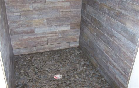 wood tile flooring bathroom and floor wood wood