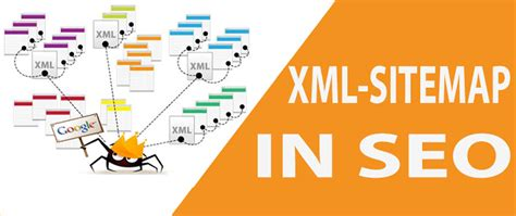 The Importance Xml Sitemaps Seo Sayles Industries