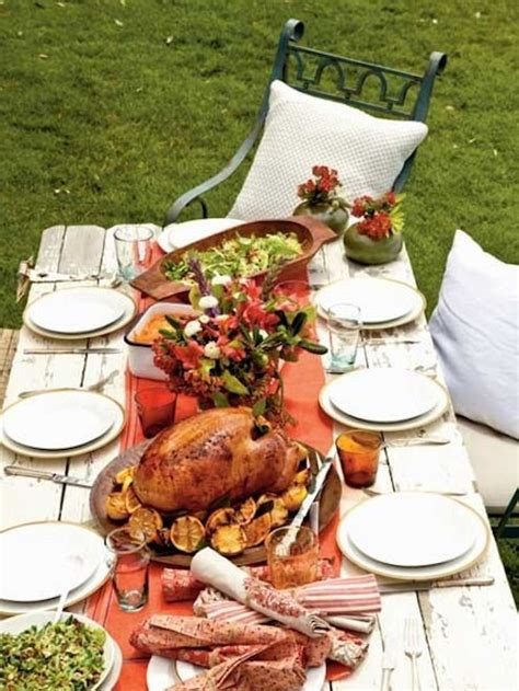 thanksgiving turkey dinner table thanksgiving fit everyone at the dining room table bob vila