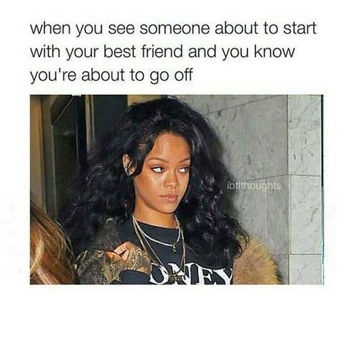 Rihanna Memes - 25 best ideas about rihanna meme on pinterest rihanna facts ex girlfriend memes and funny