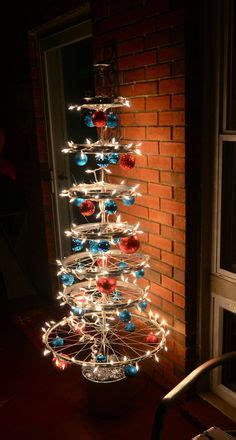 bicycle art christmas tree 1000 ideas about bicycle wheel on bicycle parts bike wheels and bike parts