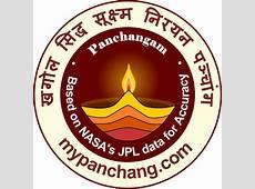 Online Panchang, Hindu Panchangam, Hindu Panchang, Hindu