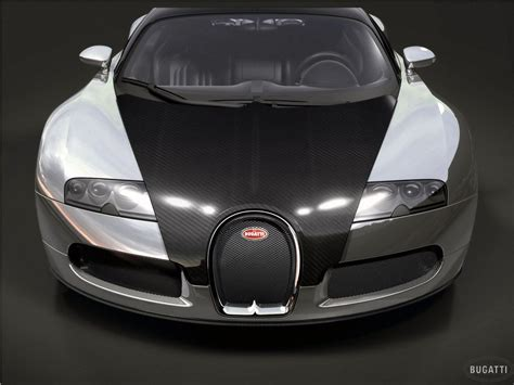 This car has a two seater capacity and is available in the petrol variant only. Car of the Decade: Bugatti Veyron EB 16.4   Top expensive car