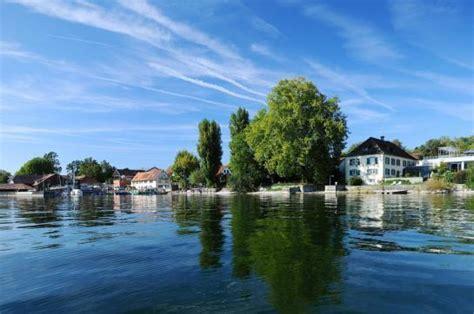 Haus Insel Reichenau  Compare Deals