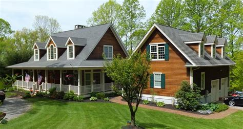 country house with wrap around porch traditional country home with wrap around porch in