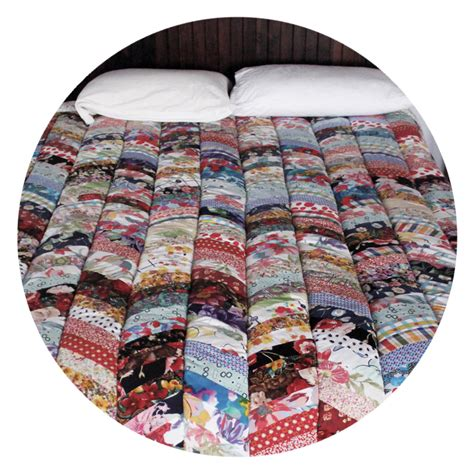handmade quilts for pretty handmade quilts handsome things