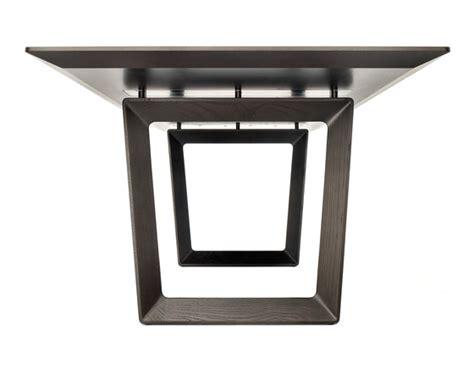 Bolero Limited Edition Table Poltrona Frau