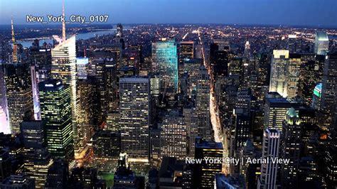 uhd ultra hd  video stock footage  york city aerial