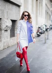 Amazing Thigh Designs Off White Apropos Store Blog Alexandra Lapp