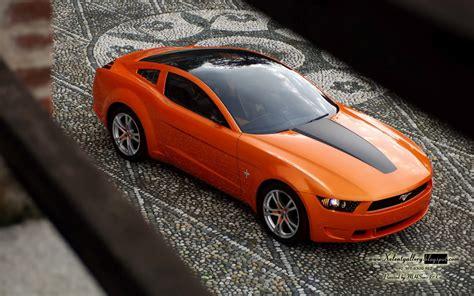 Car Wallpaper Pack Windows 7 by New Car Wallpaper Pack Hd 1920x1200 Xelent